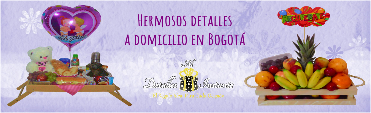 https://www.detallesalinstante.com.co/2-regalos-sorpresa?d2